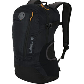 Lafuma Windactive 20 Zip Backpack, black